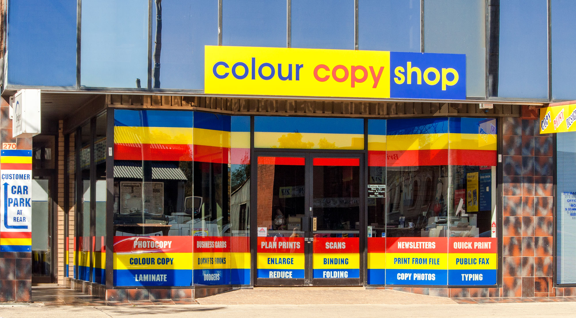 colour-copy-shop-dubbo-nsw.jpg