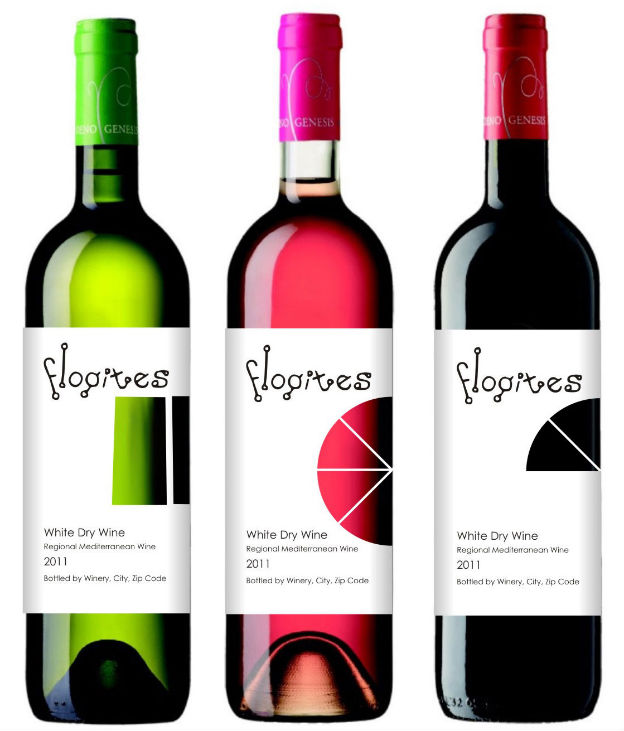 stickers-print-design-wine.jpg